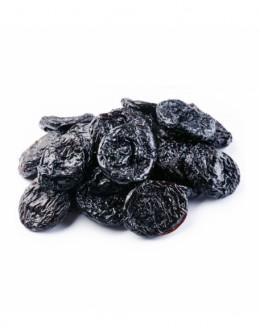 Reparto frutos secos a domicilio ciruela sin carozo 250 Grs.