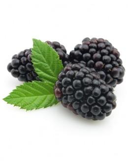 Reparto de frutas a domicilio Moras 1 kilo