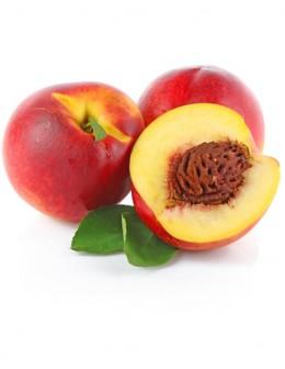 Durazno Nectarín 1 kilo