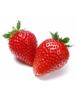 Frutilla 1 kilo