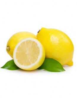 Limón 1 kilo