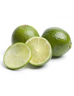 Limón de Pica 1 kilo