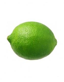 Limón Sutíl 1 kilo