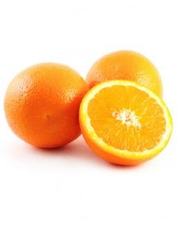 Naranja de Jugo 1 kilo